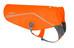 Ruffwear Track Jacket Blaze Orange